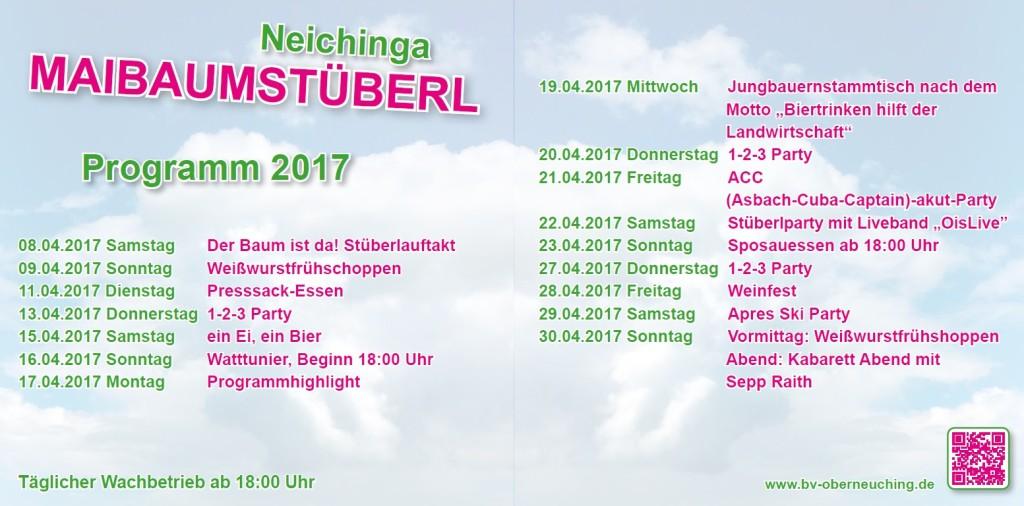 Programm_Maibaumstueberl